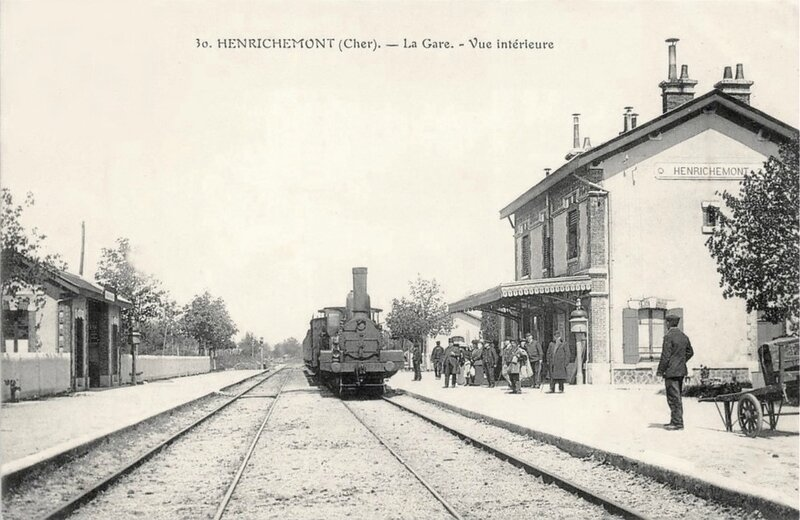 henrichemond-gare inter