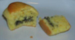 muffins_orange_pavot