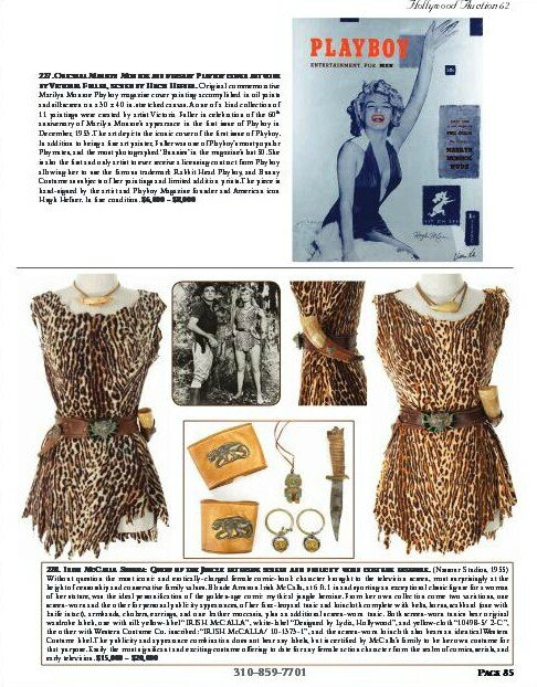 hollywood_auction_62-catalogue-P87