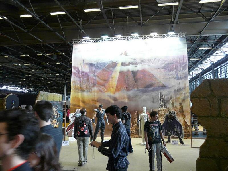 Canalblog Japan Expo09 Autres12