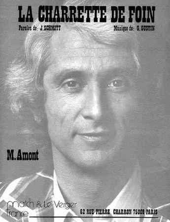 1975_LA_CHARETTE_DE_FOOIN