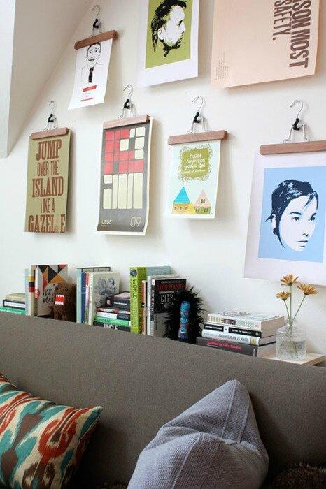 15 id es pour cr er un moodboard miss d co gourmandes. Black Bedroom Furniture Sets. Home Design Ideas