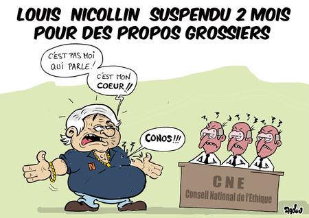 Loulou_net