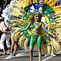 Carnaval Guadeloupe1