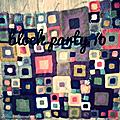 Block party 10