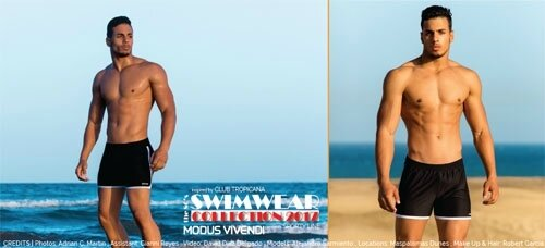 Modus Vivendi -Swimwear-Collection-Sporty-Line-Campaign-Banners6