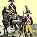 Nogent 1791 : une municipalités aux activités très variées.
