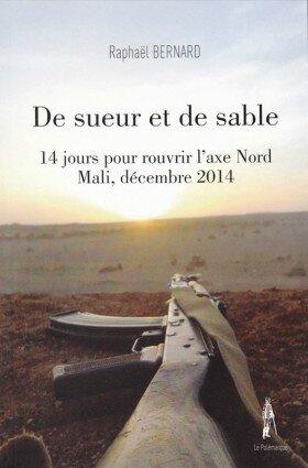 de-sueur-et-de-sable-280x425