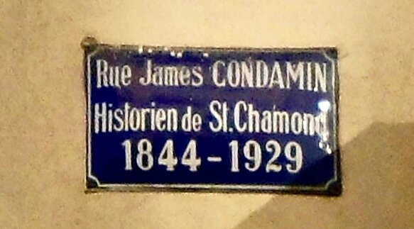 rue James-Condamin (10)