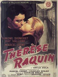 THERESE_RAQUIN__1953_