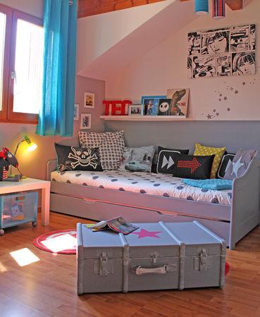 chambre_T_o_Blog