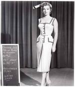 1952-01-11-WereNotMarried-test_costume-jensen-mm-030-1