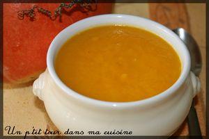 Soupe_potiron_pomme_carotte