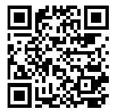 flashcode2