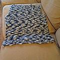 Mamounette tricote