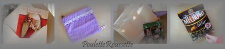 swapp_trousse_aux_cadeaux_2