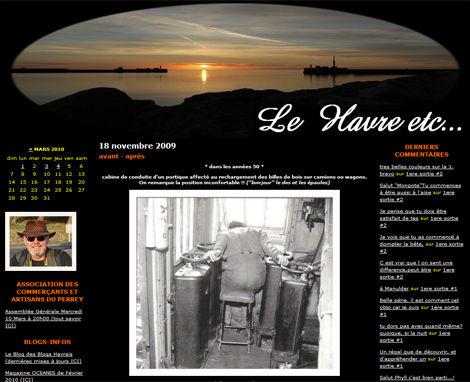 lehavre2