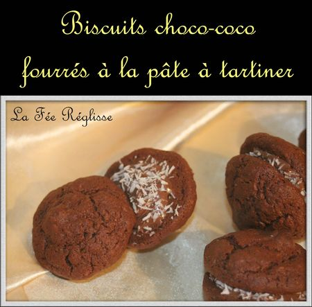 Biscuits_four_s_choco_coco1