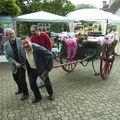 festival roses 2008 035