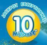 super-loto-10-millions-euros