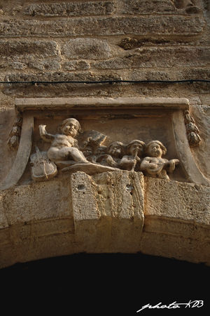 pezenas1Anges_musiciens_copie
