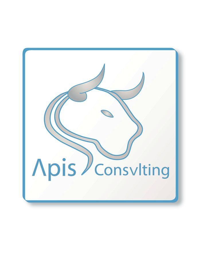 Logo Apis Consulting ETAPE FINALE