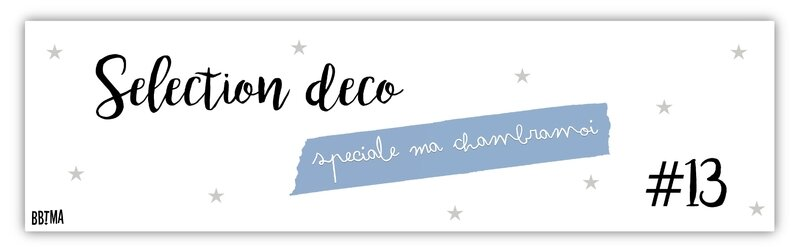4-selection-deco-decoration-machambramoi-decokids-kidsroom-bleu-gris-kidsroominterior-trophee-tapis-panier-nuage-baleine-enfant-kids-bbtma-blog-famille-parents-maman-ma-chambramoi-chambre-bedroom-inspiration-tendance-french-blogger
