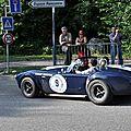 2011-Mont Blanc historic-Cobra 427-Henneton_Henneton-06