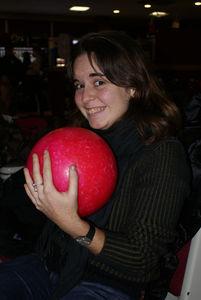 juju_fait_du_bowling_1