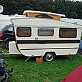 DSC06830 (Large)