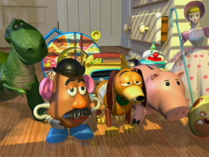 ToyStory01_1_