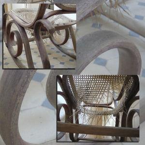 rocking_chair2