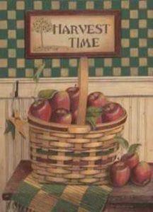 pommes (7)