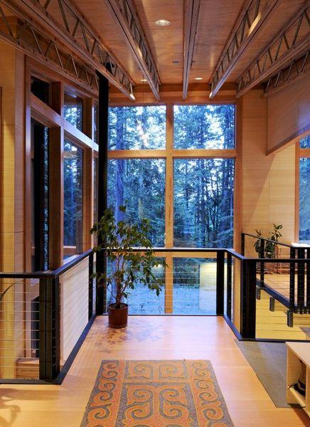 North_Bend_House_05_1_Kind_Design_727x1000_1_