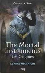 mortal insrument-origines-01