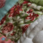 Doll_quilt4