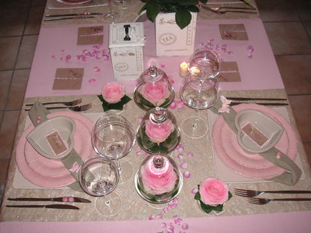 table_rose_f_te_des_m_res_034