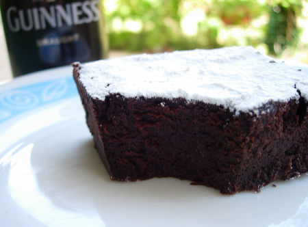 Guinness_brownie__4_