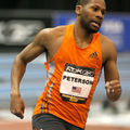 Derrick peterson