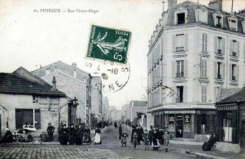 1917-10-06 - puteaux-rue-victor-hugo b