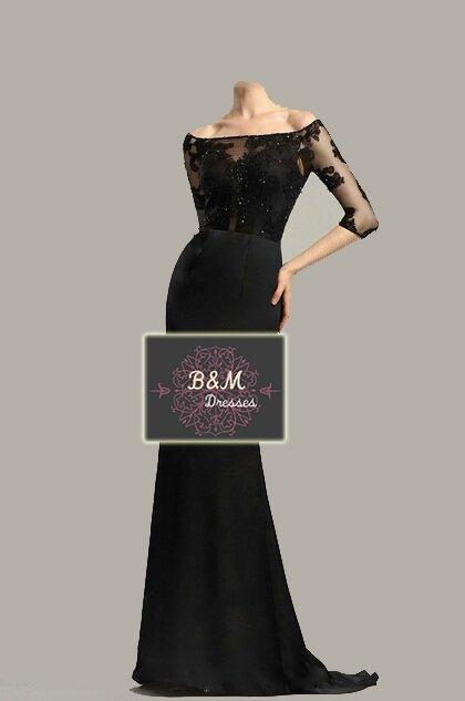 robe-etoile