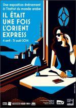 orient-express-affiche