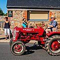 140614_183301_pluzu_tracteurs