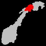 Troms__en_Norv_ge