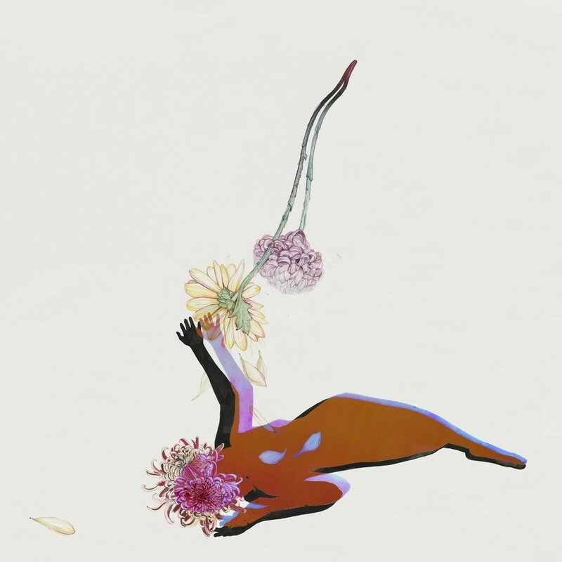 future-islands---the-far-field