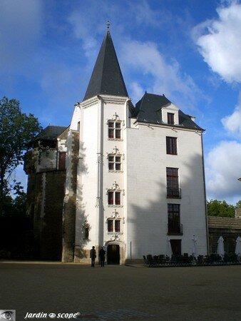 7220_Chateau_Nantes