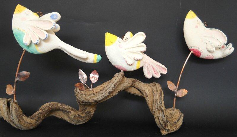 uccellini-5