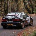 rally-nogent_ (97)