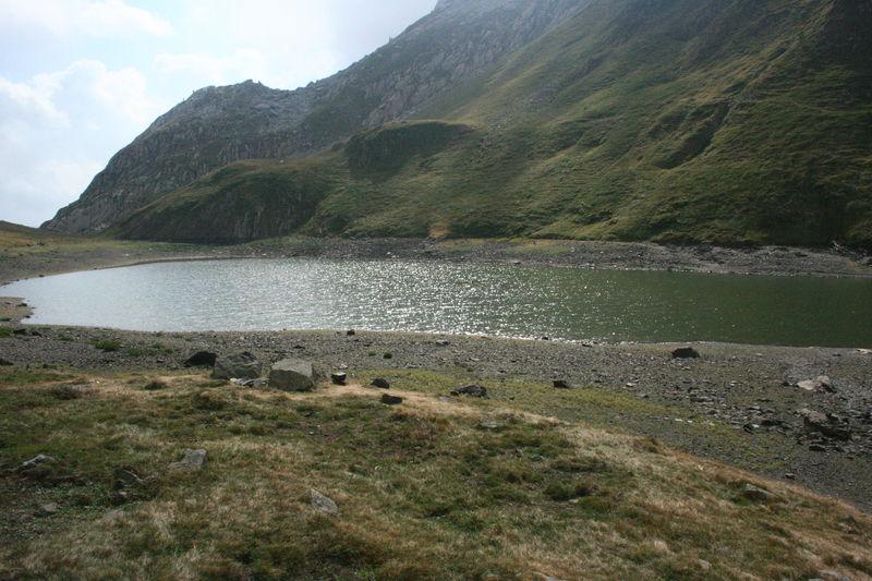 Lac_de_Lhurs_065
