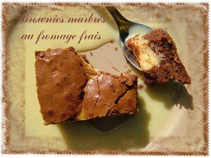 Brownies_marbr_s_au_fromage_frais_002